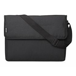 EPSON Soft Carry Case ELPKS65