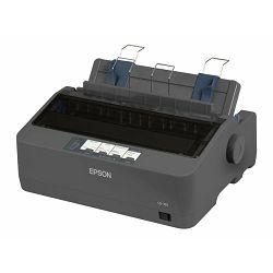Printer EPSON LQ-350 dot matrix printer