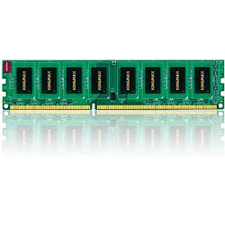 Memorija Kingmax DIMM 4GB DDR3 1333MHz 240-pin