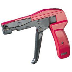 Roline pištolj za vezice