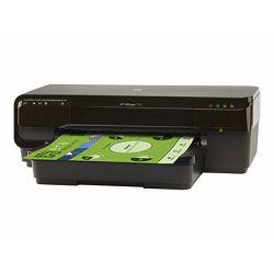 HP Officejet 7110 A3 ePrinter A4