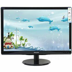 Monitor Philips LED 193V5LSB2/10 (18.5