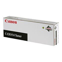 CANON C-EXV14 cartridge iR2016/ iR2020