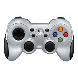 LOGI F710 Wireless Gamepad EER