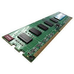 Memorija Kingmax DIMM 4GB DDR3 1600MHz 240-pin