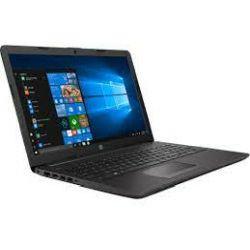 Laptop HP 255 G7, 15.6