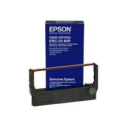 EPSON ribbon N R M-250 260 267