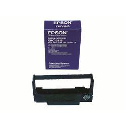 EPSON BLACK RIBBON FOR M300-TMU2
