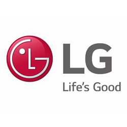 LG 17MB15T-B 17inch TFT LCD Touch