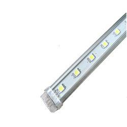 EcoVision LED traka kabinet, 25cm, 12/24V, 2.25W, topla-bijela