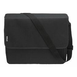EPSON ELPKS68 Soft Carry Case