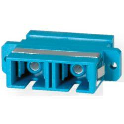 Roline VALUE optički adapter SC/SC Duplex, OS2, Z
