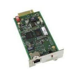 AEG SNMP Adapter Network card (slot version)