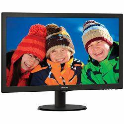 Monitor Philips 21.5