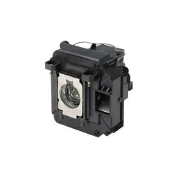 EPSON ELPLP87 Projector lamp