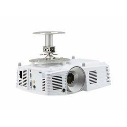 ACER ceiling mount projectors short max