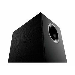 LOGI Z533 Multimedia Speakers Black (EU)