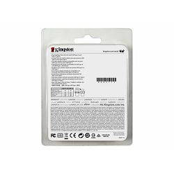 KINGSTON 32GB DT microDuo 3C USB3.0/3.1