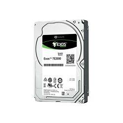 SEAGATE EXOS 7E2000 Ent.Cap. 2.5 1TB HDD