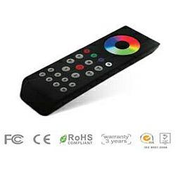EcoVision LED RF daljinski RGB upravljač, 10 Zona