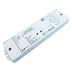 EcoVision LED RF RGB kontroler za trake (kompatibilan sa 24605)
