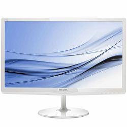 Monitor Philips 247E6EDAW/00 (23.6