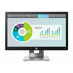 Monitor HP EliteDisplay E202 20inch Monitor