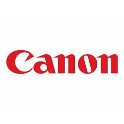 CANON INK GI-490 BK
