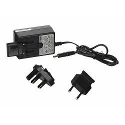 D-LINK Power supply 12V / 3A