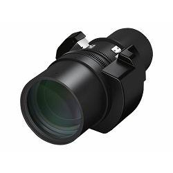 EPSON ELPLM10 Lens Mid throw 3 lens