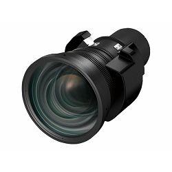 EPSON ELPLU04 ST off axis 2 lens