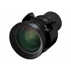 EPSON ELPLW05 wide zoom 1 lens