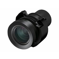 EPSON ELPLM08 Mid throw 1 lens