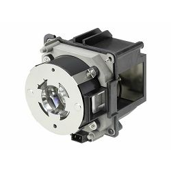 EPSON ELPLP93 projector lamp