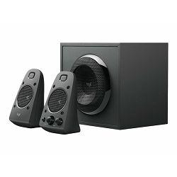 LOGITECH TECH Z625 THX Sound (EU)