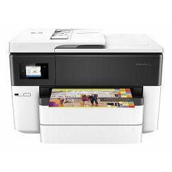 HP OfficeJet Pro 7740 A3 AiO
