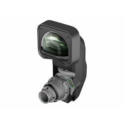 EPSON ELPLX01 - UST lens G7000 series
