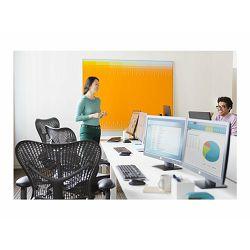 Monitor HP EliteDisplay E230t 23inch Monitor