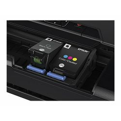 EPSON WF-100W WiFi A4 Inkjet printer