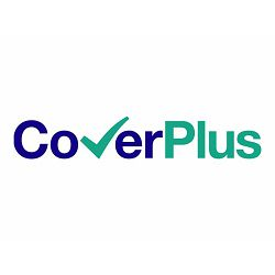 EPSON CoverPlus 5Y RTB for DS-530