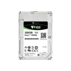 SEAGATE EXOS 15E900 Secure 300GB HDD