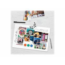 HP GT52 Original Ink Bottle Yellow
