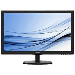 Monitor Philips 223V5LSB/00 (21.5