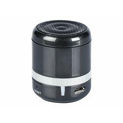 EDNET BoomPill Bluetooth Speaker