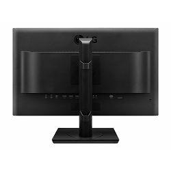 Monitor LG 27BK750Y-B 27inch TFT-LCD LED Pivot