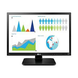 Monitor LG 24BK55WY-B 24inch TFT-LCD LED Pivot