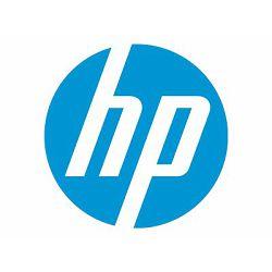 HP Cabinet floor stand