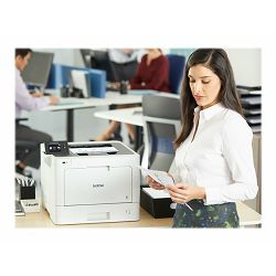 BROTHER HLL8360CDWRE1 Printer