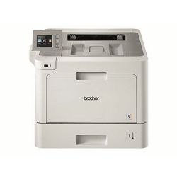 BROTHER HLL9310CDWRE1 Printer