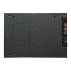 KINGSTON 120GB SSDNow A400 SATA3 6.4cm